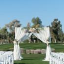 130x130 sq 1463773168867 wedding album   wedding arch perfection