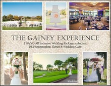 220x220 1431623177480 1431623171739 gainey experience all inclusive face