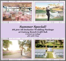 220x220 1431623995937 summer promo online facebook