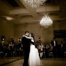 130x130 sq 1348870334751 dancingcoseyphotography682x1024