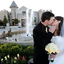 The Ashley Castle Venue Chandler Az Weddingwire