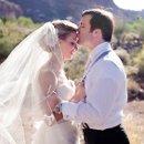 130x130_sq_1354054684977-weddingwire
