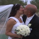 130x130 sq 1279307983079 weddingvideoscottsdaleazvideographer