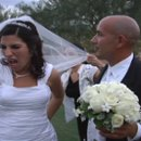 130x130 sq 1279308029750 weddingvideographerscottsdaleaz