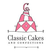 Classic Cakes and Confections