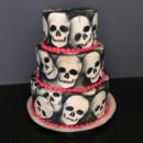 130x130 sq 1450170101631 skullcake