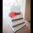 130x130 sq 1450170166440 weddinggs7