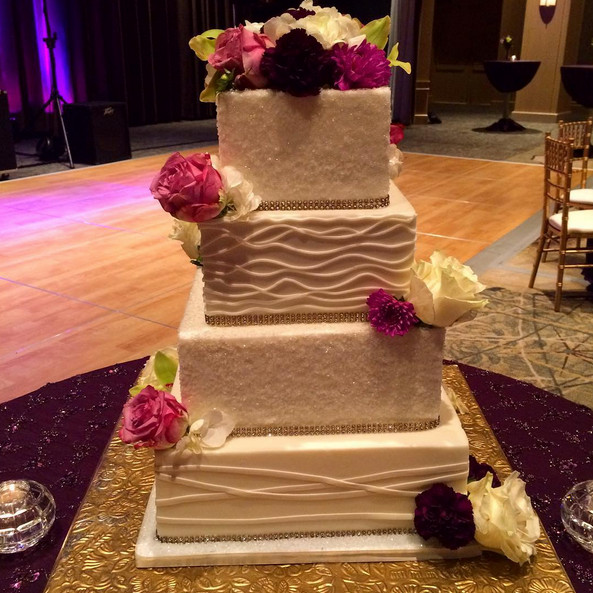 wedding cake bakery mesa az of cake gilbert az wedding cake 21949