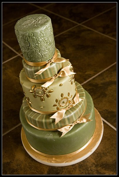 wedding cakes phoenix az tammie coe cakes az wedding cake 25260