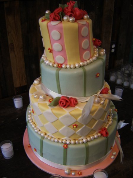 wedding cakes in phoenix tammie coe cakes az wedding cake 24730