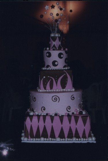 photo 10 of Phoenix Cake Company
