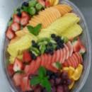 130x130 sq 1398468292294 fruit tra