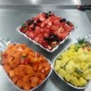 130x130 sq 1398468312807 tropical fruit