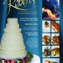 130x130 sq 1374093594182 roberts catering   afws 2009