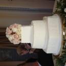 130x130 sq 1374093656289 wedding cake photos 002