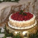130x130 sq 1374093714366 wedding cake photos 003