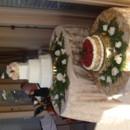 130x130 sq 1374093772419 wedding cake photos 004