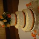 130x130 sq 1374093829442 wedding cake photos 026