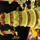 130x130 sq 1374093993480 wedding cake photos 063