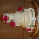 130x130 sq 1374094047347 wedding cake photos 100