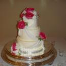 130x130 sq 1374094100828 wedding cake photos 101
