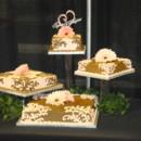 130x130 sq 1374094208649 wedding cake photos 123