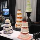 130x130 sq 1374094263048 wedding cake photos 126