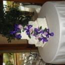 130x130 sq 1374094316703 wedding cake photos 136