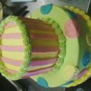 130x130 sq 1471029085537 cake
