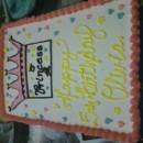 130x130 sq 1471029086390 cake3