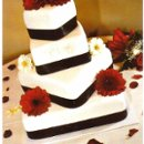130x130 sq 1239739339812 cake3
