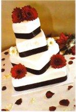 220x220 1239739339812 cake3
