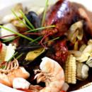 130x130 sq 1392418620662 copy of seafood boi