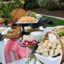 130x130 sq 1392419315074 outdoorbuffet