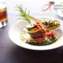 130x130_sq_1392420243205-small-plate-tasting-plat