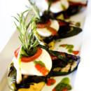 130x130 sq 1392420732450 vegetable napoleon platte
