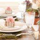 130x130 sq 1485189327599 wedding table ceremony