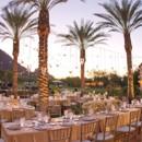 130x130 sq 1469541337660 table tops etc wedding gallery 13