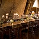 130x130 sq 1469541341525 table tops etc wedding gallery 15