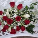 130x130_sq_1370047530467-2013-02-16-15.42.41