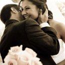 130x130 sq 1259344041839 bridegroom131