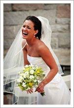 220x220 1319738434179 bridelaughing