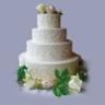 Debi's Cake Studio image