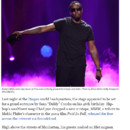 130x130 sq 1456932907521 forbes diddy nov 2015 1
