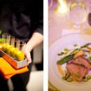 130x130 sq 1456933093040 cuisine 17