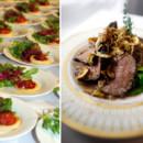130x130 sq 1456933129505 cuisine 11