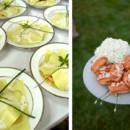 130x130 sq 1456933168663 cuisine 5