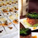 130x130 sq 1456933181907 cuisine 3