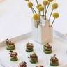 Marcey Brownstein Catering & Events image