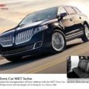 130x130 sq 1396283307335 bermuda limousine european overviewpage0